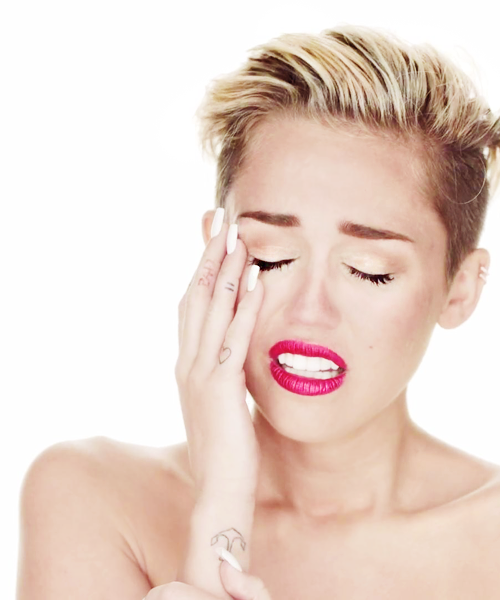 Miley-Cyrus-Wrecking-Ball-miley-cyrus-35524990-500-600