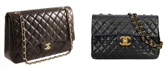 Chanel-Bag-Original7
